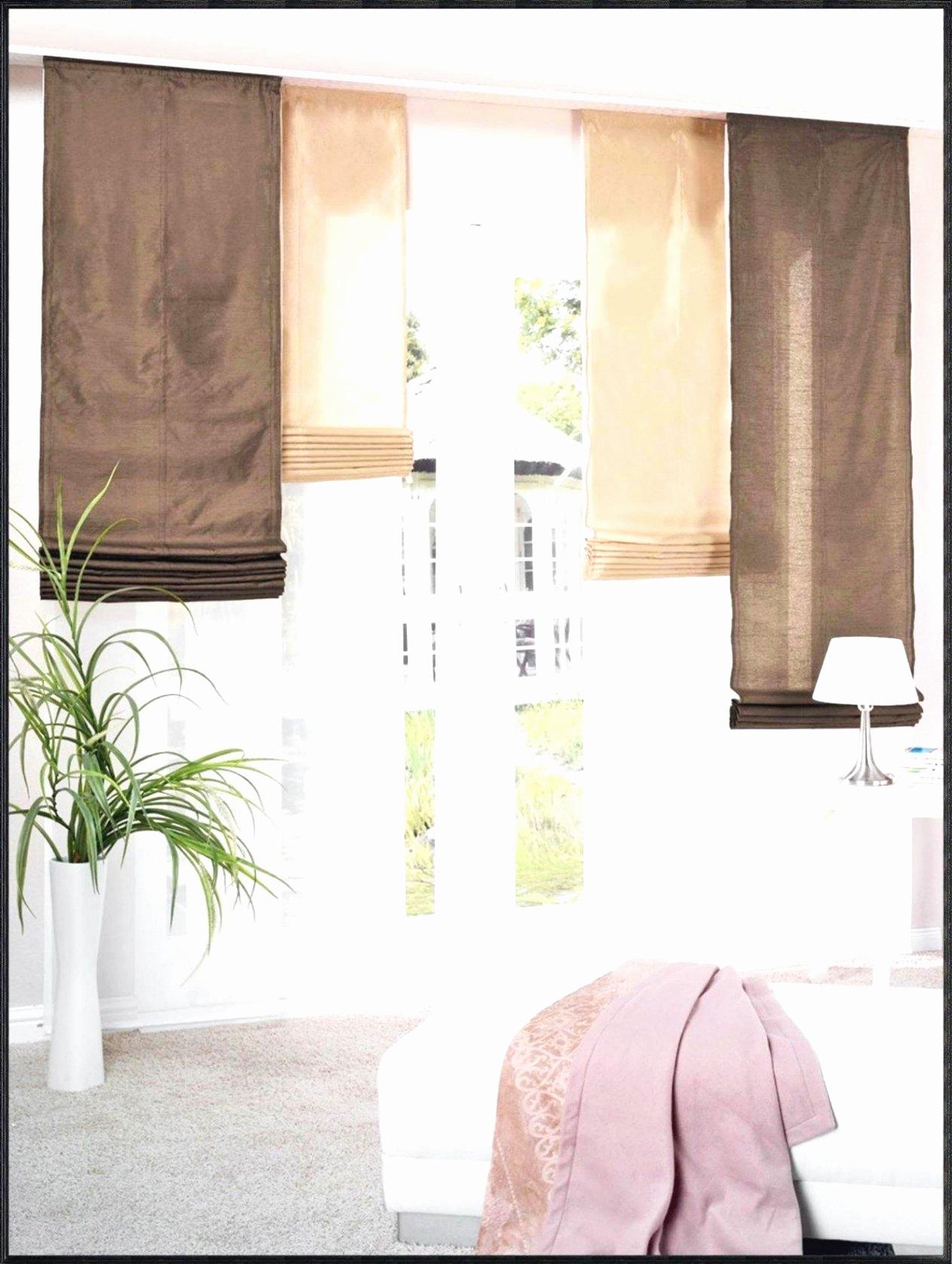 ikea wohnzimmer ideen neu design gardinen schlafzimmer schlafzimmer gardinen 0d archives beste of ikea wohnzimmer ideen