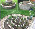 Windspiel Selber Machen Luxus Garten Ideen Selber Bauen