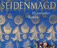Winter Gartendeko Elegant Die Seidenmagd Buch Von Ulrike Renk Versandkostenfrei Bei
