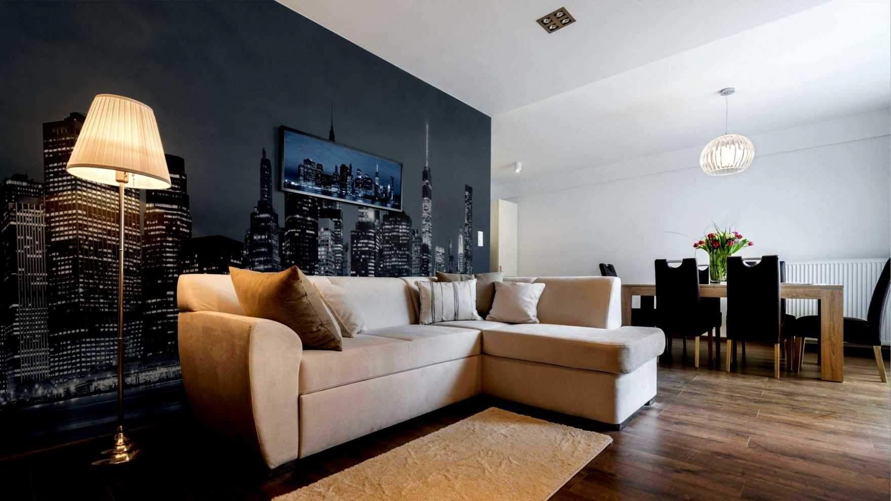 maritimes wohnzimmer elegant steinwand wohnzimmer selber machen elegant 40 luxus von of maritimes wohnzimmer