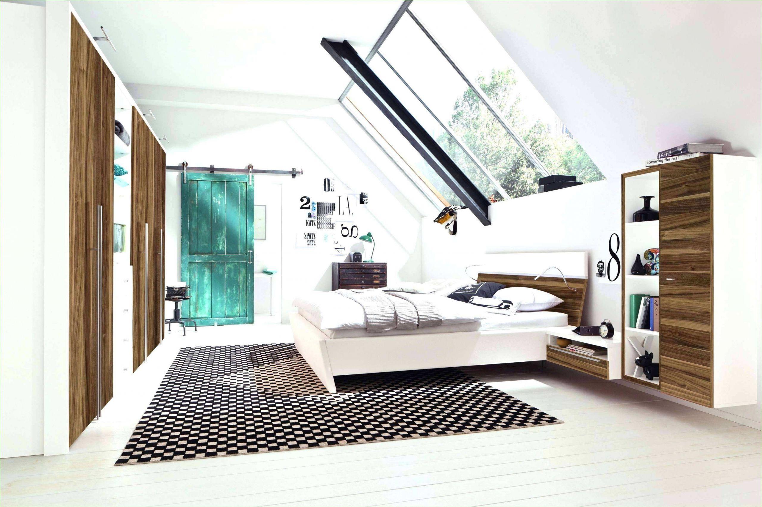 wohnung dekorieren ideen einzigartig lovely deko ideen selbermachen wohnzimmer concept of wohnung dekorieren ideen