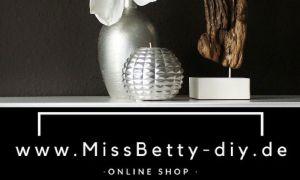 23 Inspirierend Wohndeko Online Shop