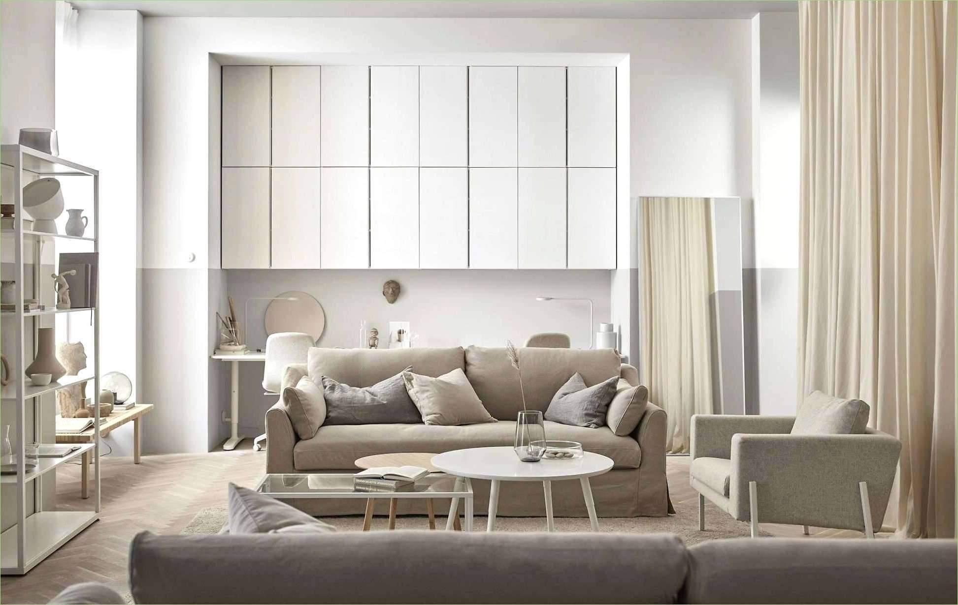 deko fur wohnzimmer schon elegant zebra deko wohnzimmer concept of deko fur wohnzimmer