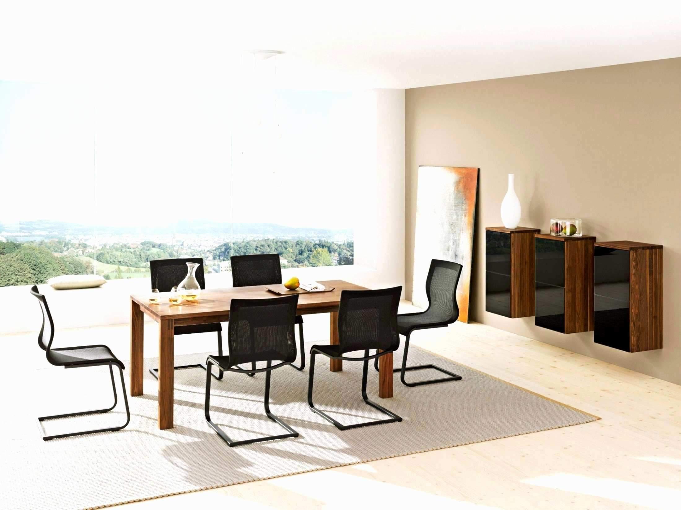 dekoration wohnzimmer ideen luxus 50 einzigartig von wohnzimmer deko selber machen meinung of dekoration wohnzimmer ideen