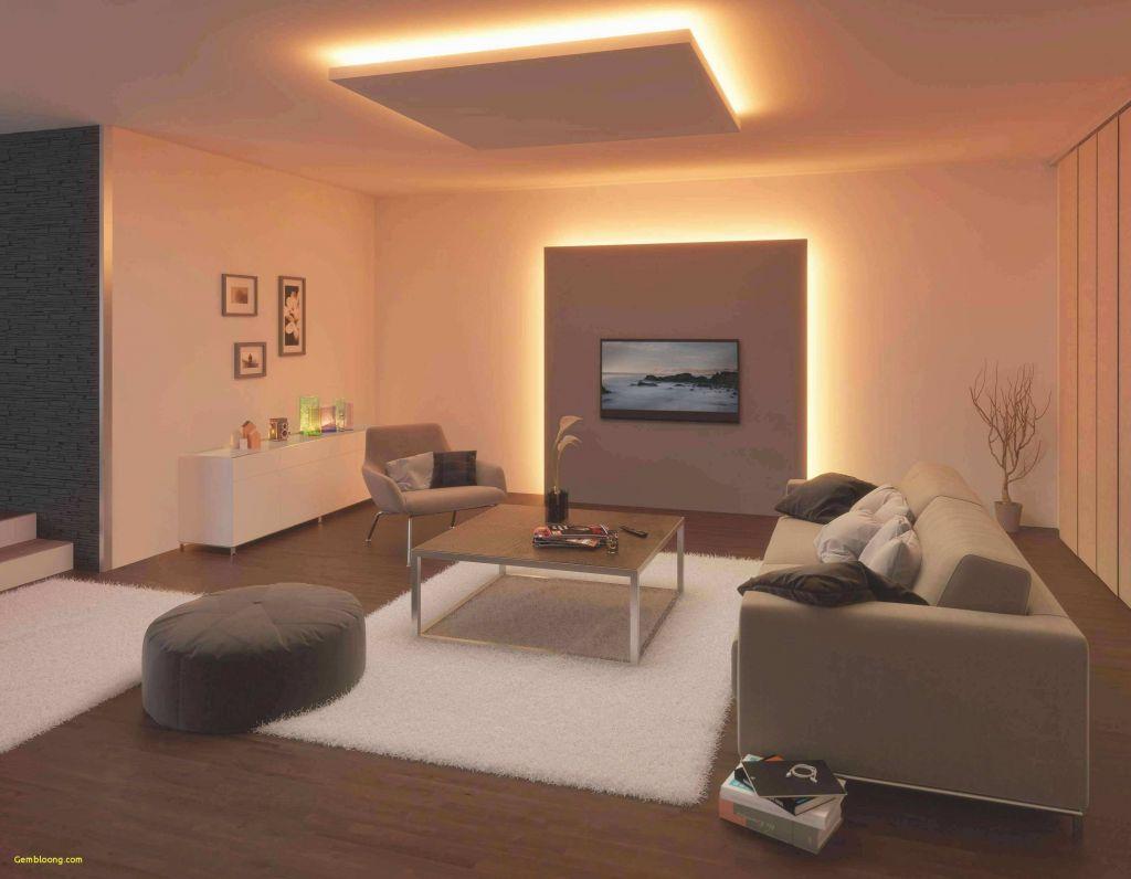 wanddeko wohnzimmer selber machen frisch wohnzimmer deko zum selber machen inspirierend of wanddeko wohnzimmer selber machen 1024x796