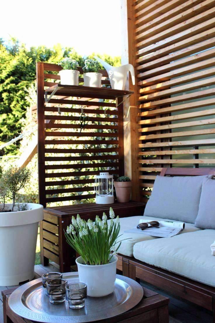 Wohnen Und Garten Genial 31 Neu Wohnen Und Garten Elegant