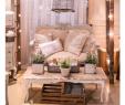 Wohnen Und Garten Inspirierend Lighting for Booth