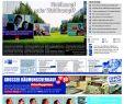 Zaunhocker Selber Machen Neu Boulevard Baden Ausgabe Durlach Kw 36 2013 by Röser Media