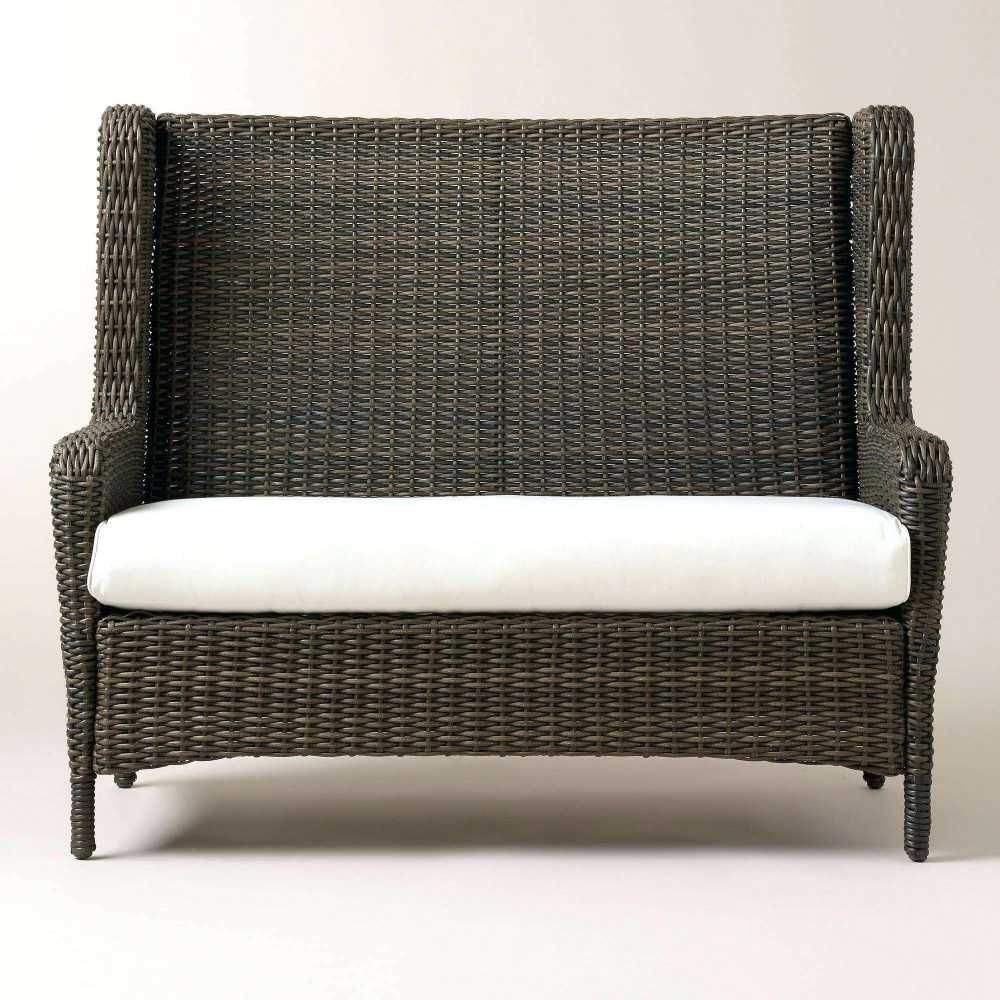 sessel garten frisch rattan outdoor furniture fresh wicker outdoor sofa 0d patio of sessel garten
