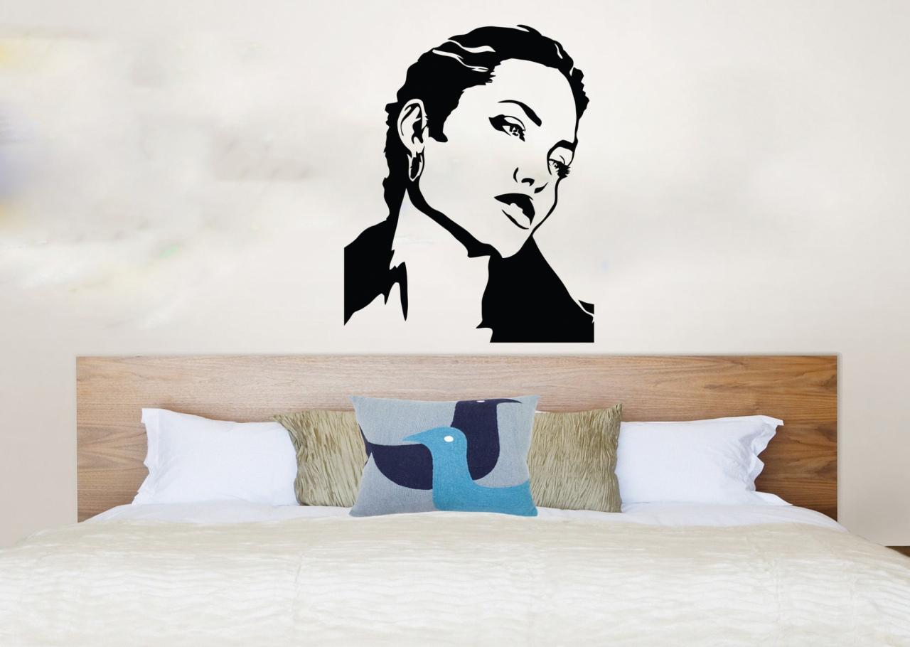 art deco bedroom metal wall art panels fresh 1 kirkland wall decor home design 0d durch art deco bedroom