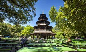 37 Elegant Zen Garten Deko