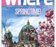 Zen Garten Deko Genial where Magazine Berlin May 2019 by Morris Media Network issuu
