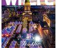 Zen Garten Deko Inspirierend where Magazine Berlin Dec 2018 by Morris Media Network issuu