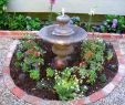 Zen Garten Deko Schön Monday Morning Finds – Re Use Old Bricks