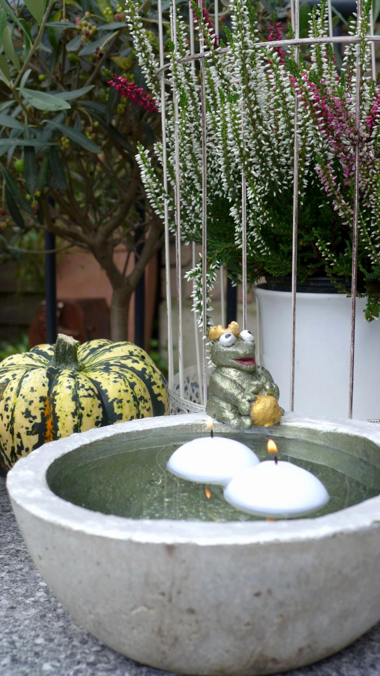 outdoor garden fountains best of zen garten deko elegant zen garten deko einzigartig reddit tennis of outdoor garden fountains