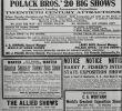 Abo Mein Schöner Garten Einzigartig A Weekly theatrical Digest Review 79h E Show World Fpfincie