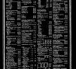 Abo Mein Schöner Garten Einzigartig December Wireless Fr Ii I Lg691 I Pdf Free Download