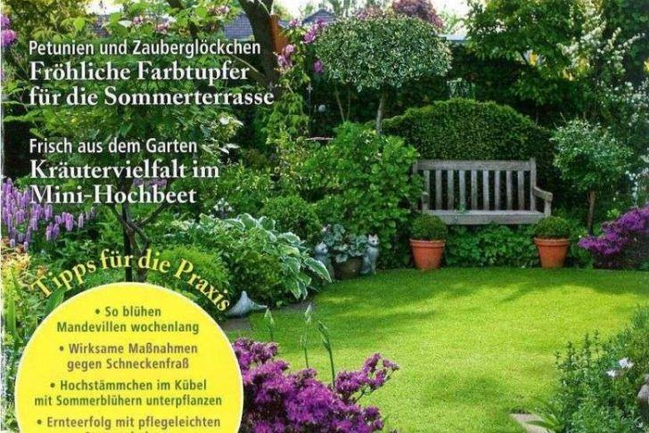 Abo Mein Schöner Garten Einzigartig Tapeten Schöner Wohnen Einzigartig 30 Einzigartig Abo Mein