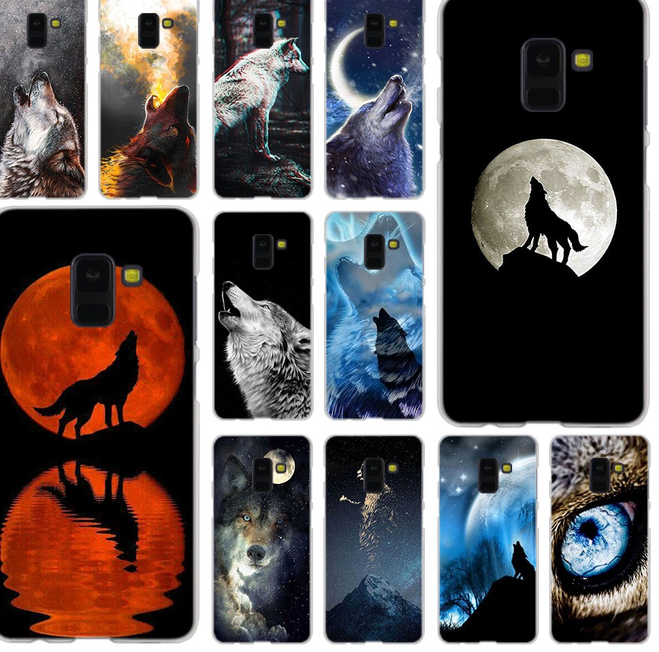 Abo Mein Schöner Garten Luxus top 8 Most Popular Samsung Galaxy A8 Case Howl Ideas and