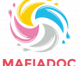 Asia Garten Leipzig Frisch Domain Name Prices Database 2010 Mafiadoc