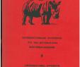 Asia Garten Leipzig Neu Internationales Zuchtbuch Fqr Das Afrikanische