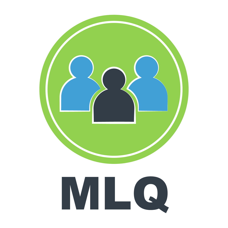 Asia Garten Ottobrunn Best Of Multifactor Leadership Questionnaire Mlq Tests Training