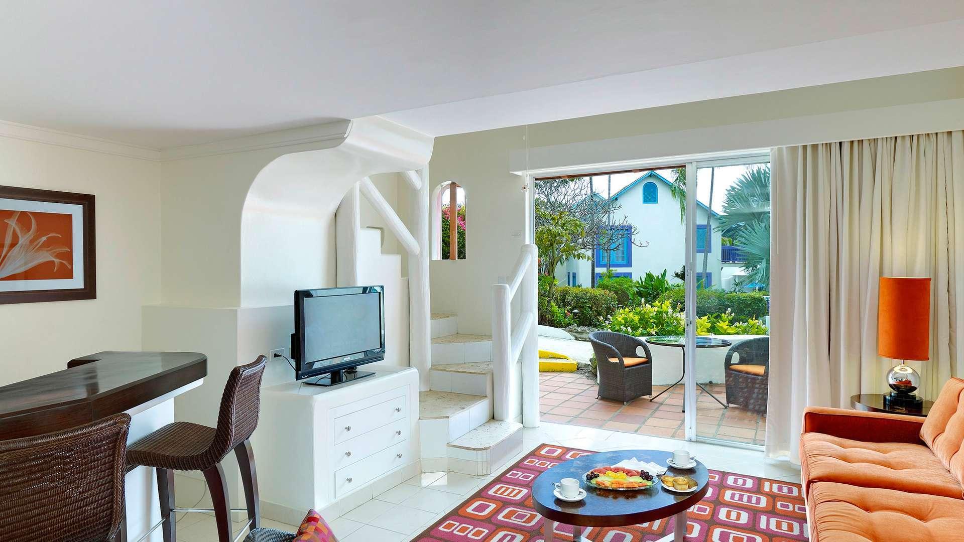 Asia Garten Ottobrunn Inspirierend Room Details for Crystal Cove by Elegant Hotels A Hotel