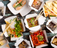 Asia Garten Ottobrunn Schön 27 Restaurants Open for Takeout On Easter 2020 Easter