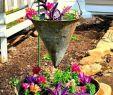 Ausgefallen Dekoideen Garten Einzigartig 44 Ide Kebun Deco Bebaskan Pesona Alam Bebas
