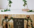 Ausgefallen Dekoideen Garten Frisch 50 Ausgefallene Hochzeitsdeko Ideen Hochzeitskiste