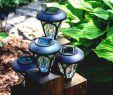 Ausgefallen Dekoideen Garten Luxus Ausgefallene Gartendeko Selber Machen