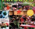 Ausgefallen Dekoideen Garten Schön Calaméo Mein Para S 5 2018 Lenders