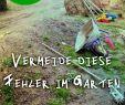 Ausmalbilder Garten Best Of 31 Neu Hilfe Im Garten Inspirierend