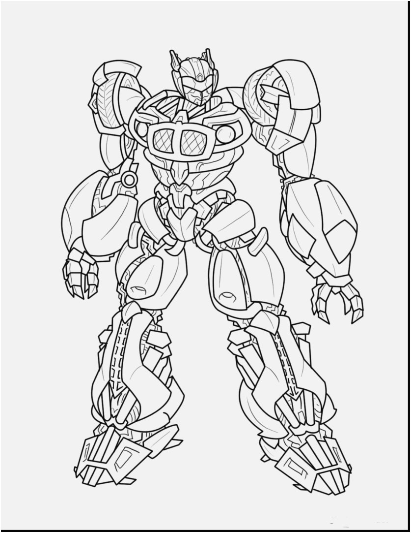 Ausmalbilder Garten Best Of Coloring Sheets Transformers Display Coloring Sheets