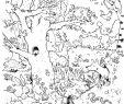 Ausmalbilder Garten Einzigartig 17 Best Coloring Pages Images