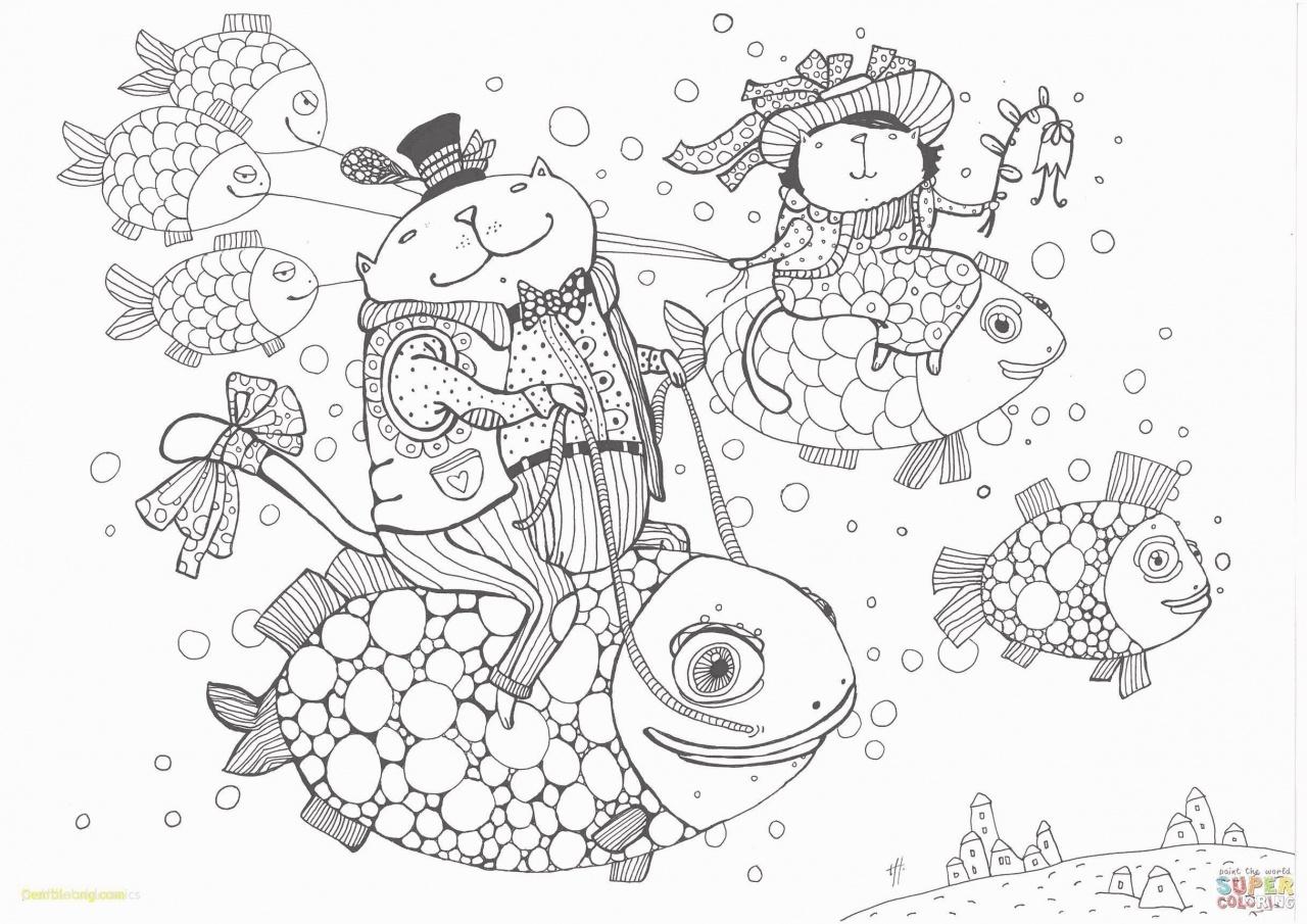 "Ausmalbilder Garten Einzigartig You are My Sunshine Nursery Ideas – Nursery Ideas From ""you"