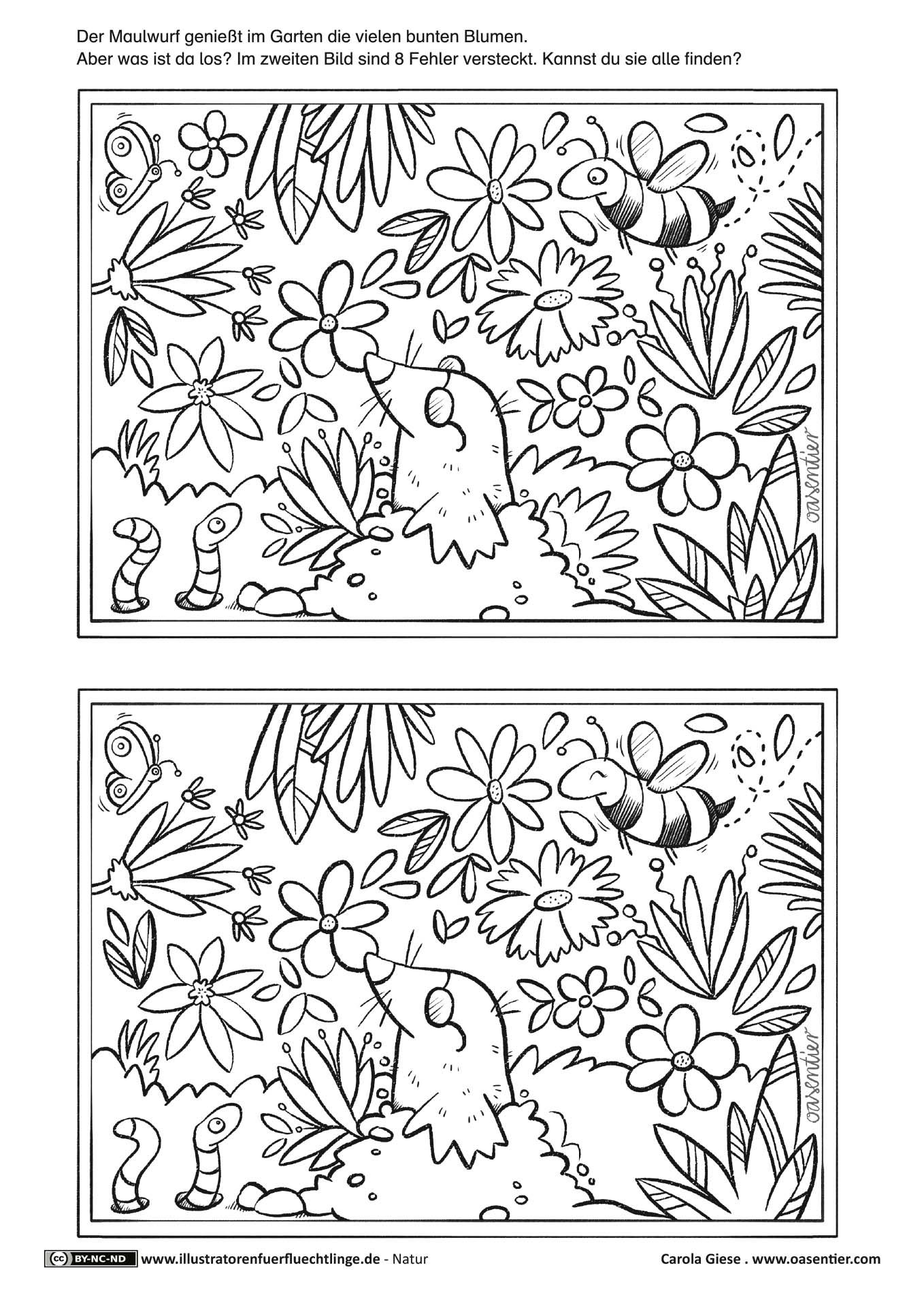 Ausmalbilder Garten Elegant 17 Best Coloring Pages Images