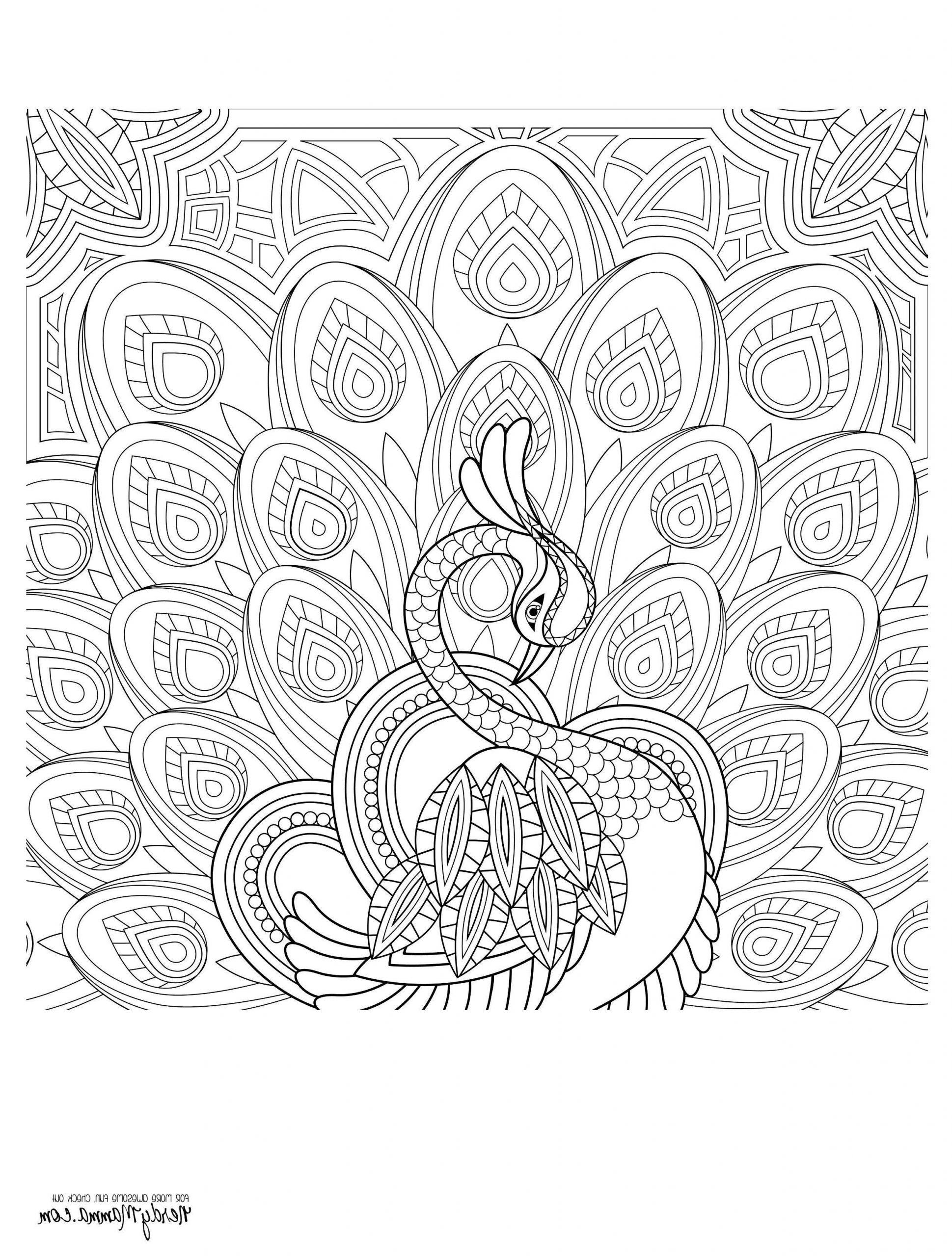 Ausmalbilder Garten Elegant 23 Cool Collection House Coloring Design