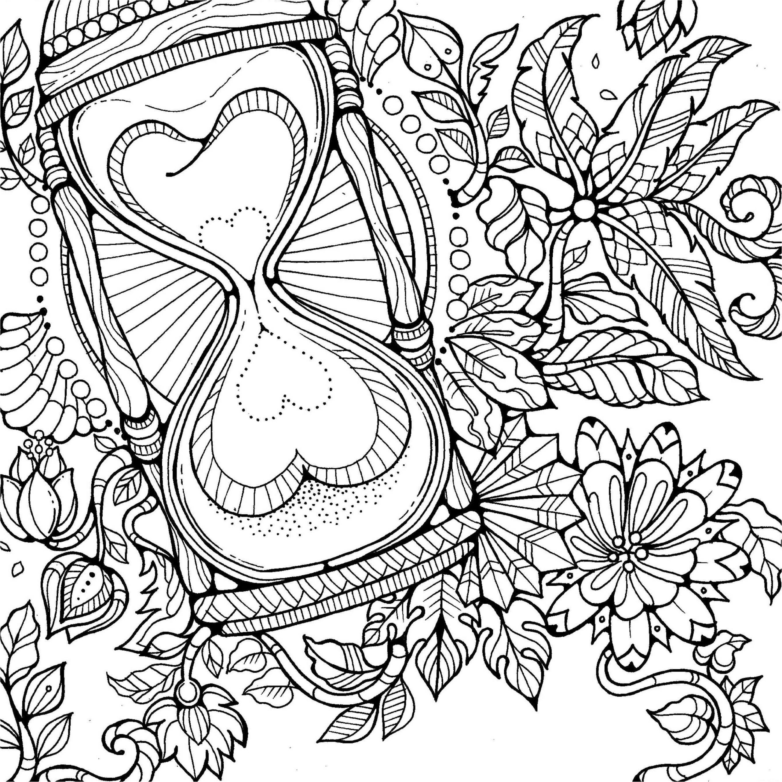 Ausmalbilder Garten Elegant 29 Unique S theatre Coloring Page
