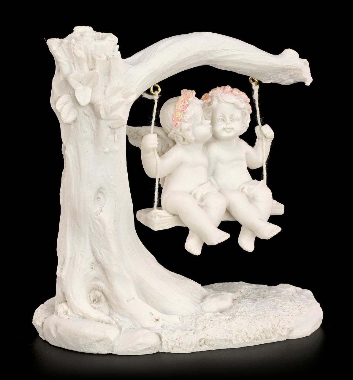 Ausmalbilder Garten Schön Mac Sculpture Candles Ausmalbilder Archives – Page 15 15