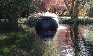 58 Neu Bad Langensalza Japanischer Garten
