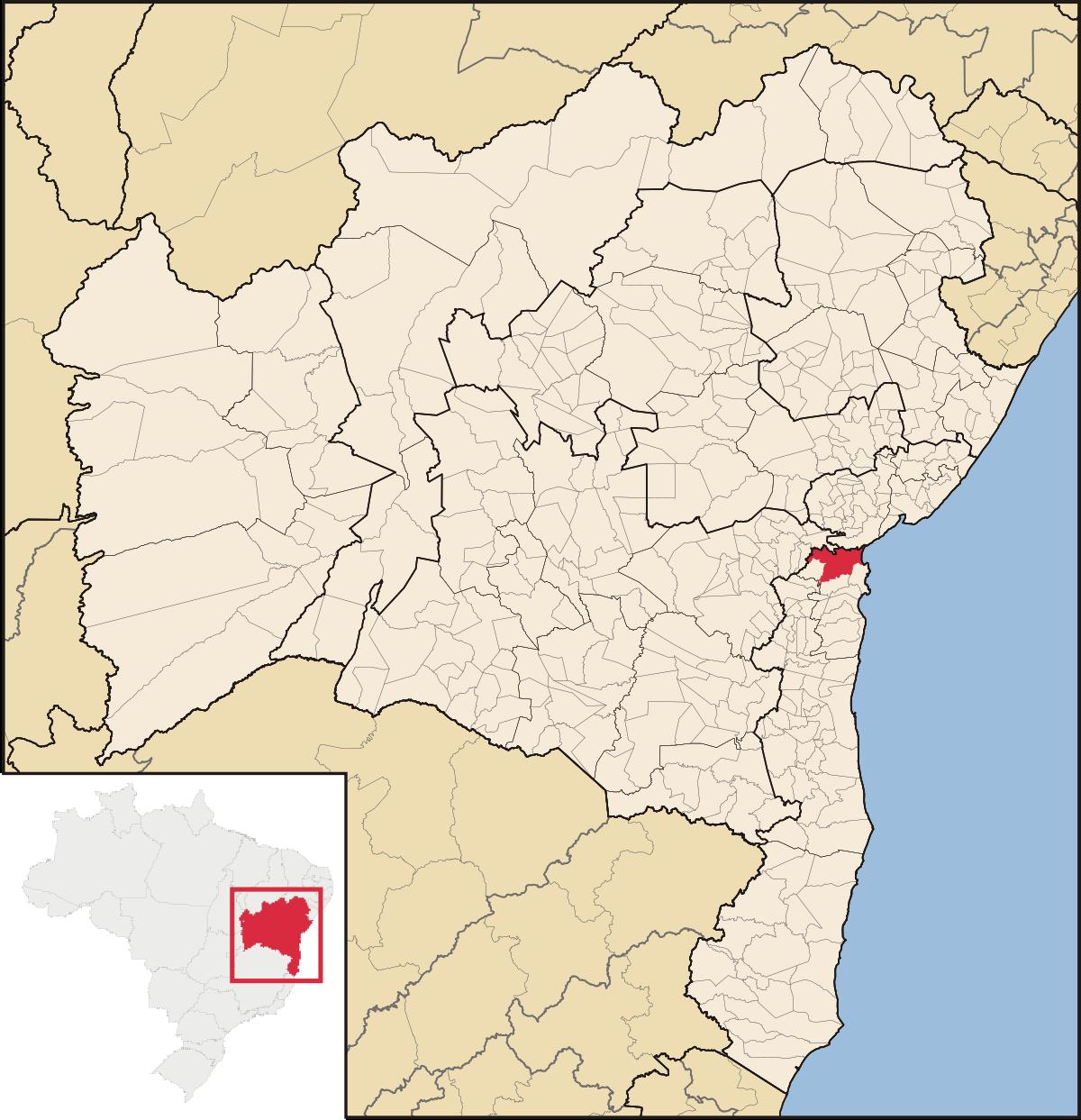 1200px Bahia Municip Valencag