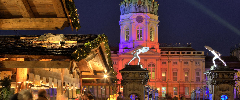 Bahnhof Zoologischer Garten Berlin Frisch Christmas Markets In Berlin