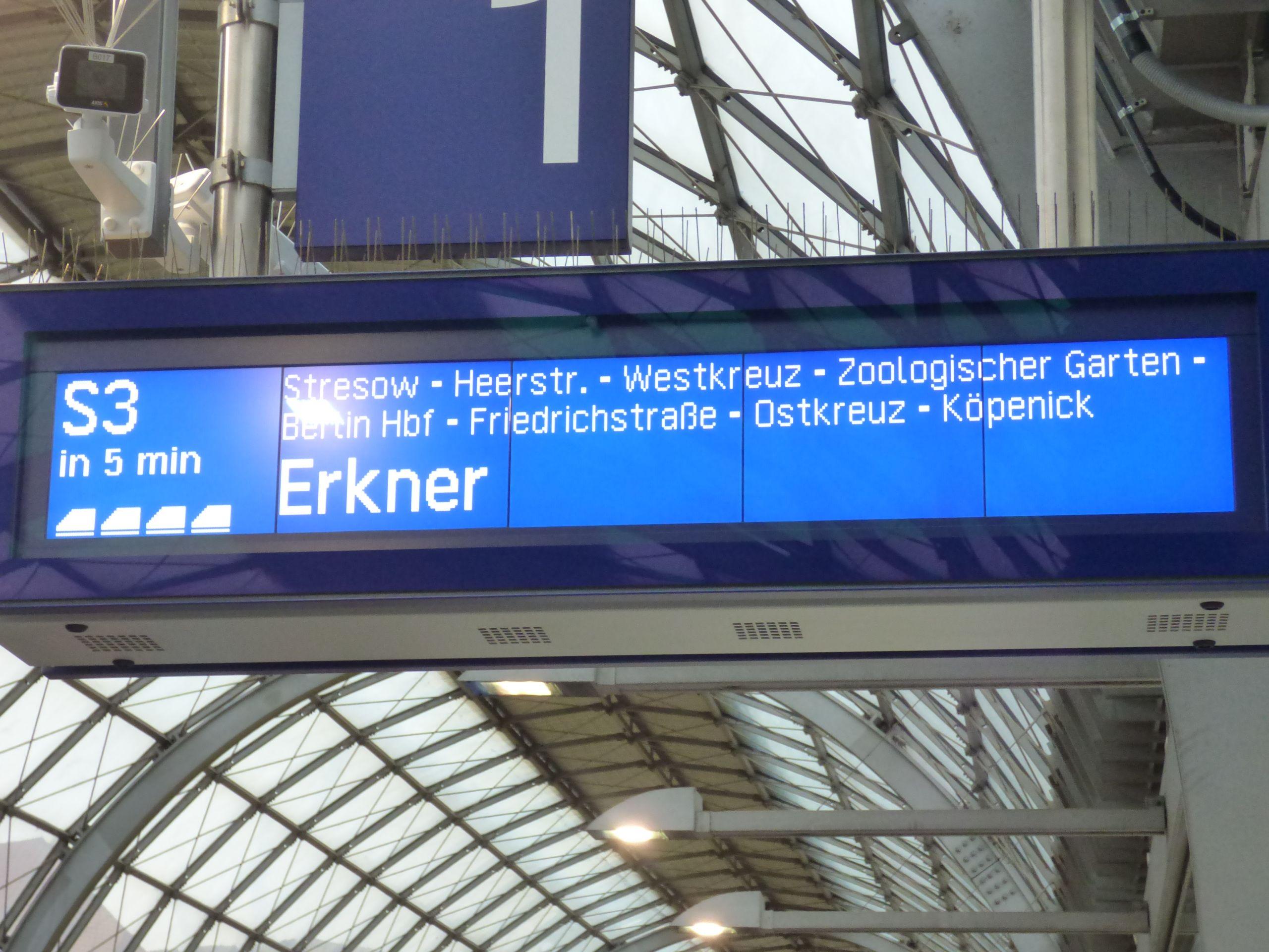 Bahnhof Zoologischer Garten Berlin Genial Berlin Bummel Zwischen Bahnhof Zoo Kranzler Und Hugendubel