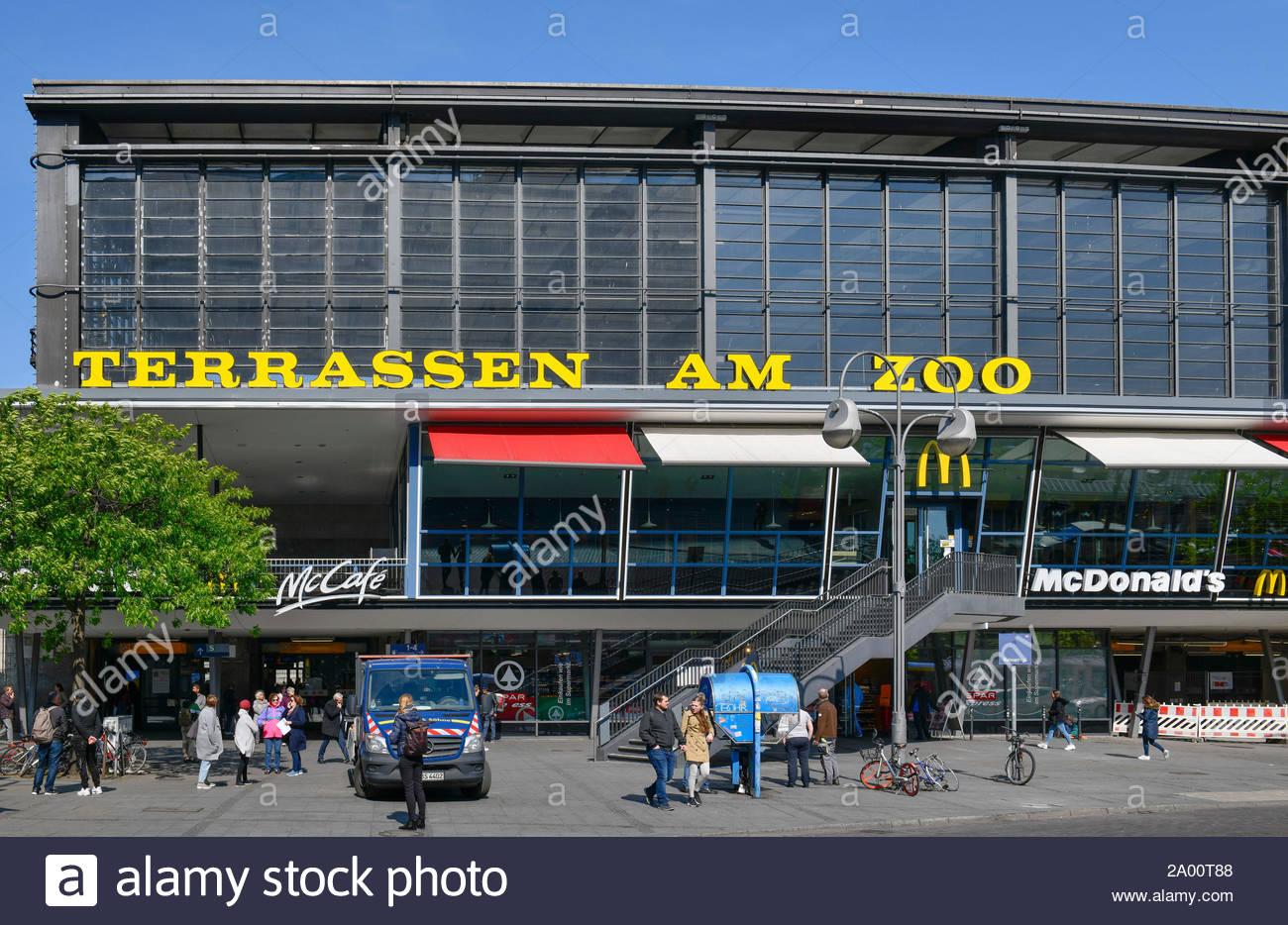 Bahnhof Zoologischer Garten Berlin Neu Bahnhof Zoo Stock S & Bahnhof Zoo Stock Page 3