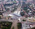 Bahnhof Zoologischer Garten Einzigartig Gare De Berlin Südkreuz — Wikipédia