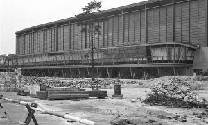 78 Neu Bahnhof Zoologischer Garten