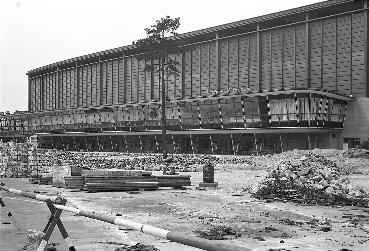 Bahnhof Zoologischer Garten Frisch File Berlin Bahnhof Berlin Zoologischer Garten