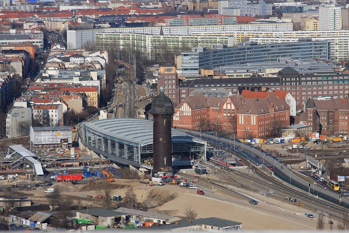 1200px 2012 03 06 Berlin Ostkreuz vom Treptower