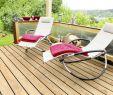 Bankirai Holz Reinigen Best Of Tischlerei Wallner – Terrassen Für Einen Erholsamen sommer